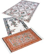 quality area rug cleaning Sudbury by Chem Dry of the North
