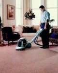 best carpet cleaning Sudbury – affordable rug cleaning by Chem Dry of the North