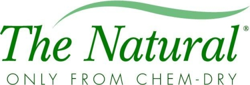natural carpet cleaning Sudbury by Chem Dry of the North